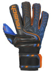 Goalkeeper Gloves Reusch Attrakt S1 Evolution