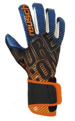 Goalkeeper Gloves Reusch Pure Contact G3 Fusion
