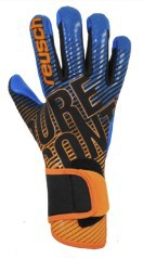 Junior Torwart Handschuhe Reusch Pure Contact 3 S1