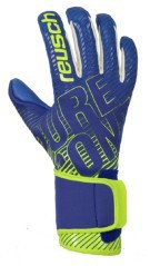 Guanti Portiere Reusch Pure Contact 3 G3 Duo