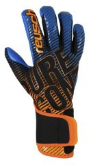 Goalkeeper Gloves Reusch Pure Contact 3 S1