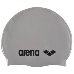 Cuffia uomo Classic Logo Silicone