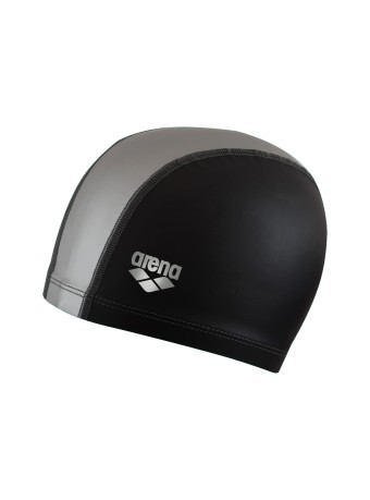 Cuffia uomo Light Sentation Cap nero Arena