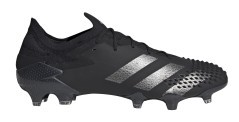 Chaussures de Football Adidas Predator 20.1 FG Low