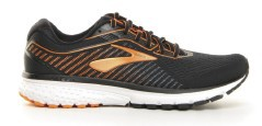 Mens Running Shoes Ghost 12