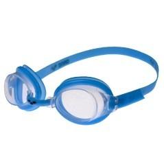 Occhialini bambino Bubble 3 blu