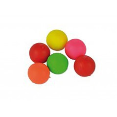 Esca artificiale Floating Ball 14 mm