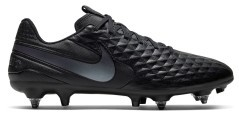 Football boots Nike Tiempo Legend 8 Academy SG