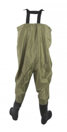 Chest Waders 7/8