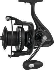 Reel Qosmio XT Power Game 9000