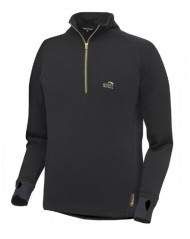 Sweatshirt Fishing Evaporator 3
