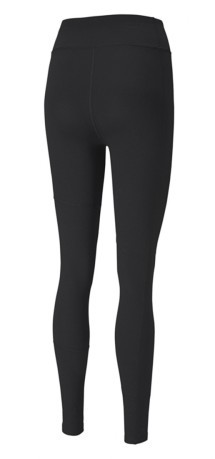 Leggings Donna Graphic Logo 7/8