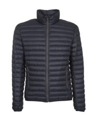 Down Jacket Men Light