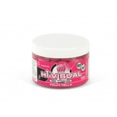 Pop-Up Hi-Visual Mini Dumbell Fruitella