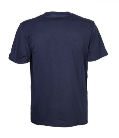 Hombres T-Shirt Sello Jersey