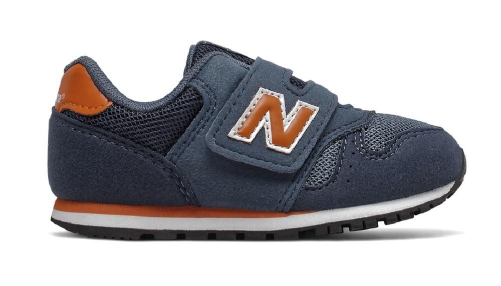 chaussure de running new balance enfant