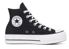 Scarpe Donna All Star Hi Canvas