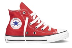Baby shoes All Star HI Canvas bi