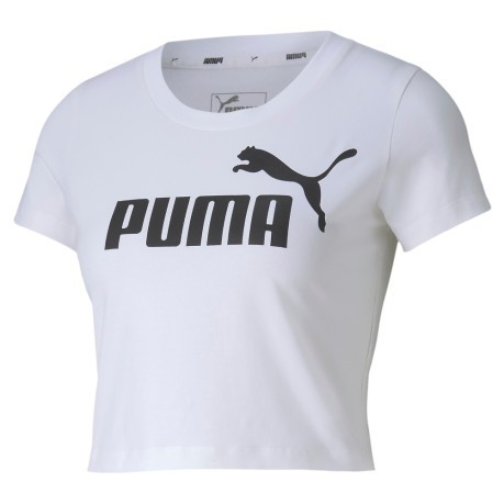 T-Shirt Fitness Donna Essential