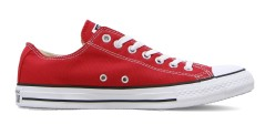 Scarpe All Star Ox Canvas