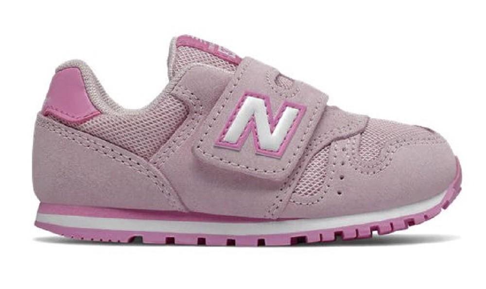 scarpe running ragazzo new balance