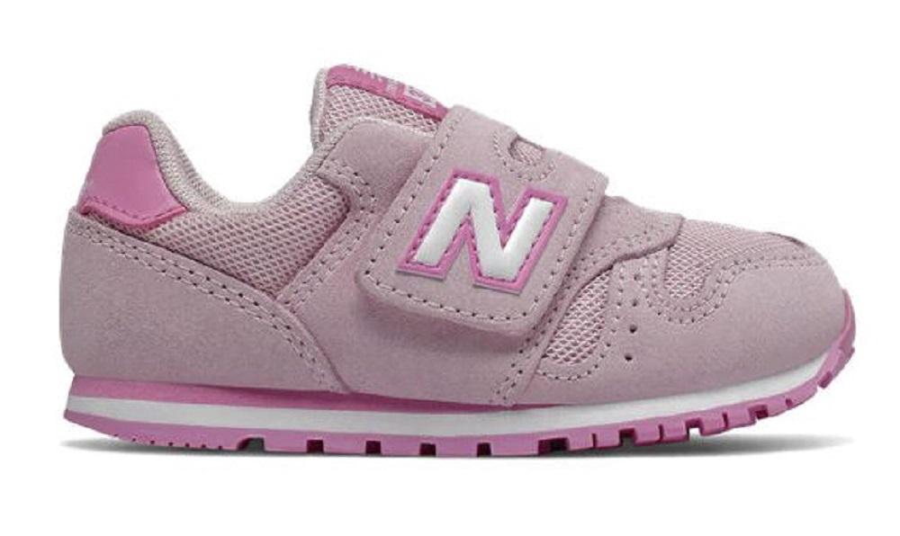 Kids Running Shoes 373