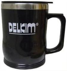 Travel Mug Delkim