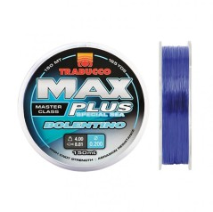 Filo Max Plus Allround 1000 m (da 0,30 a 0,40 mm)