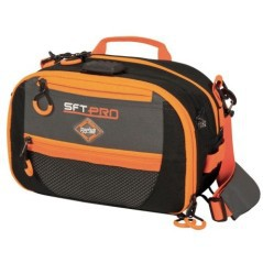 Borsa SFT Pro Chest Pack