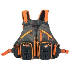 SFT Pro Chest Pack