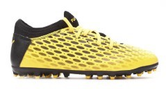 Scarpe Calcio Junior Future 5.4 MG Spark Pack