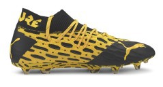Chaussures de Football de l'Avenir 5.1 FG/AG Spark Pack