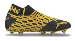 Football boots of the Future 5.1 MXSG Spark Pack
