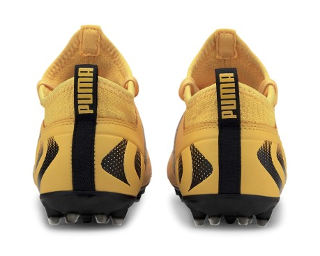 Scarpe Calcio Junior One 5.4 MG Spark Pack