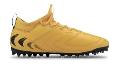Chaussures de Football Junior 5.4 MG Spark Pack