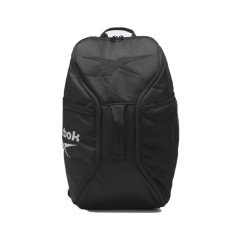 Backpack One Series Training BackPack Medium Black Front