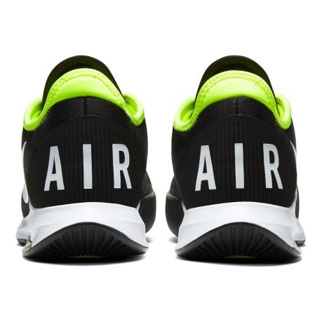 nike scarpe uomo air max