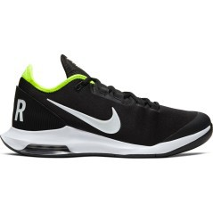 Mens Shoes Air Max Wildcard Side Black White