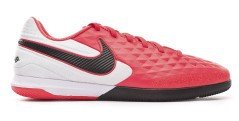 Scarpe Calcetto Indoor Donna Nike Tiempo Legend 8 Pro
