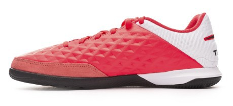 Scarpe Calcetto Indoor Donna Nike Tiempo Legend 8 Academy IC