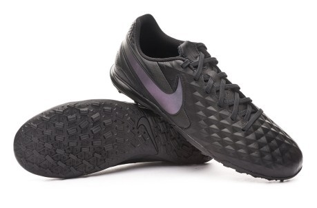 Shoes Football womens Nike Tiempo Legend 8 Academy TF