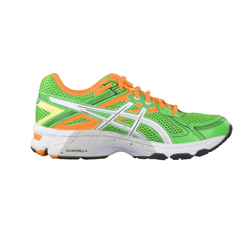 scarpe da running bambino asics