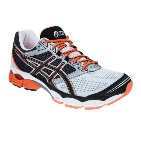 Mens shoes Gel Pulse 5