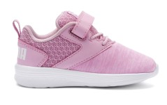 Shoes Infant NRGY Comet V