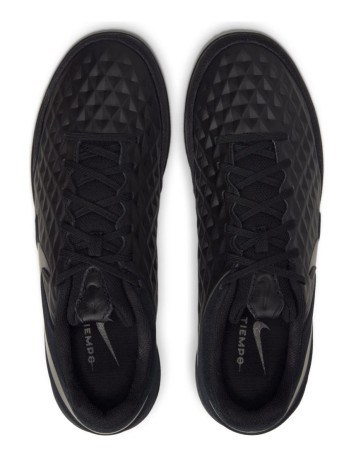 Scarpe Calcetto Indoor Nike Tiempo Legend 8 Academy IC