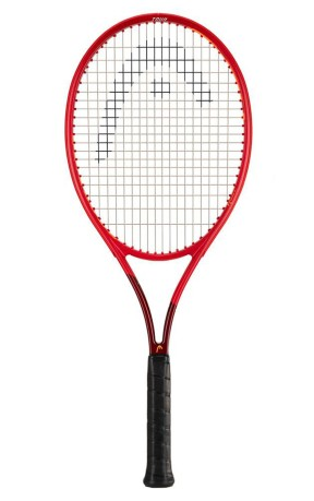 Racket Graphene 360+ Prestige MP