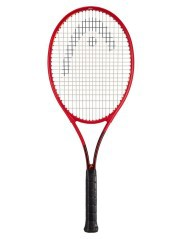 Racquet Graphene 360+ Prestige MP