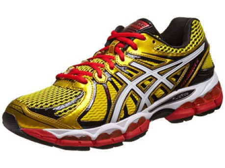 scarpe da running asics uomo