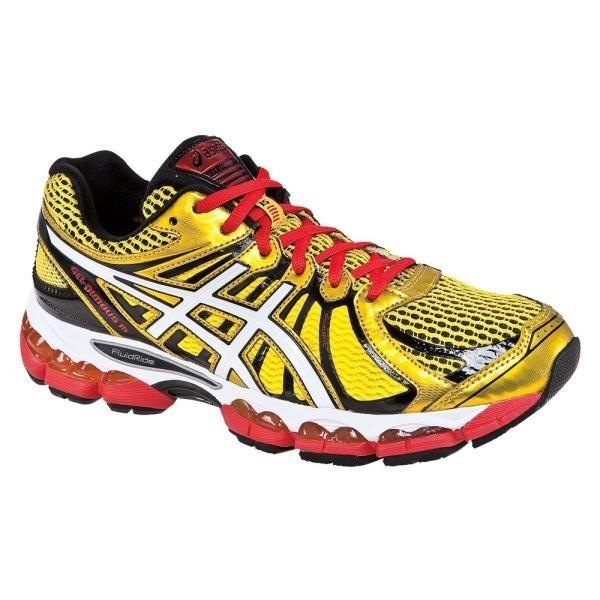 asics modelli scarpe