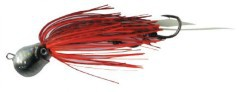 El señuelo Artificial Madai Jig Pulpo 40 g